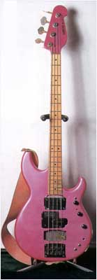 guitarbass